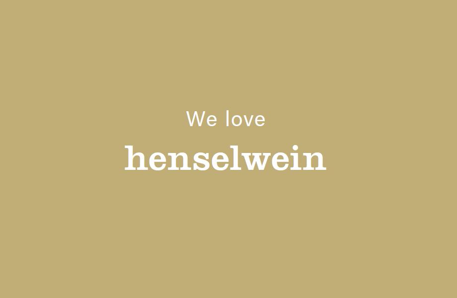 Henselwein | Bad Dürkheim